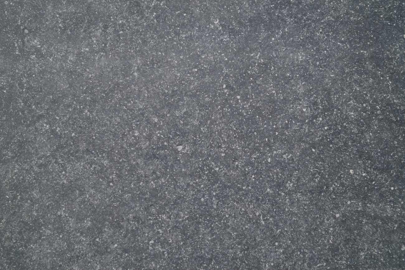Terrastegel prijstoppers - Belgium Blue Dark 2.0