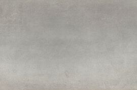Wandtegels op kleur - Cast Zinc