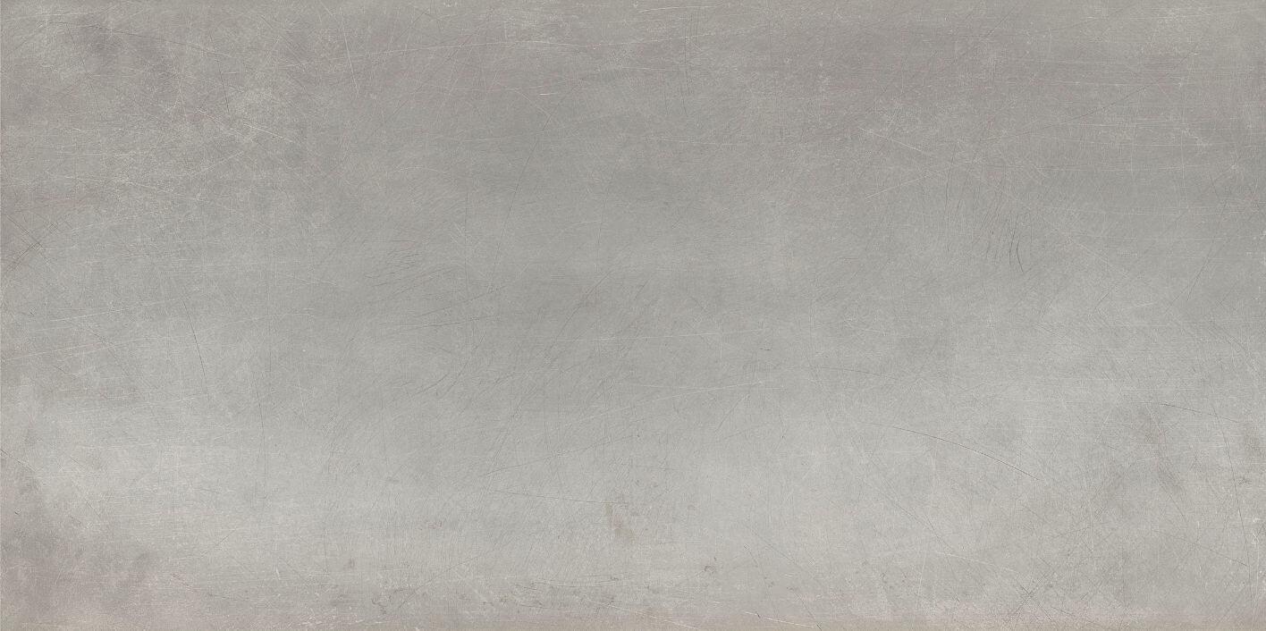 Vloertegels 30x120 - Cast Zinc