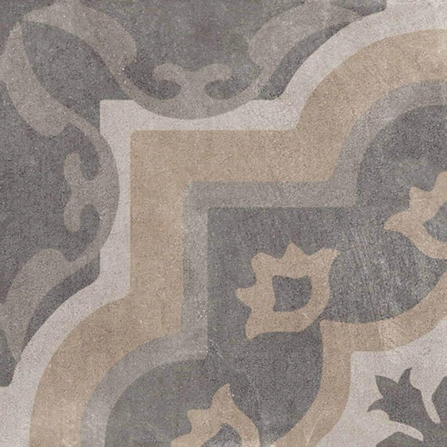 Portugese vloertegels - Patchwork Classic 03