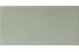 Tegels 7,5x15 - Craquelé sage 7,5x15 cm