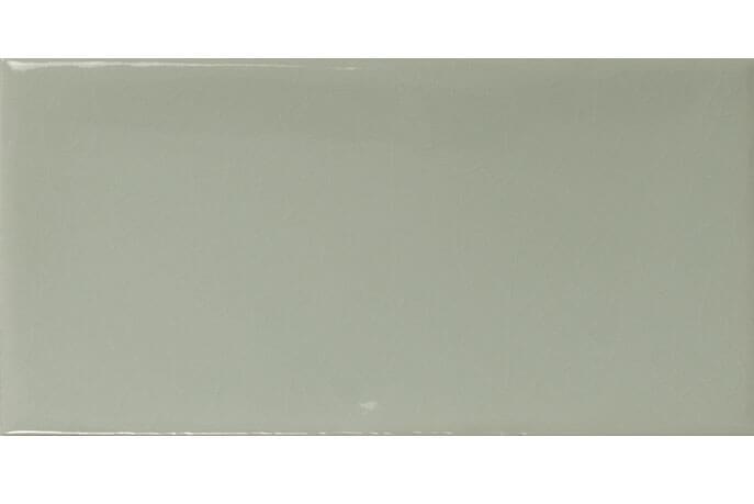 Wandtegels 7,5x15 - Craquelé Sage 7,5x15 cm