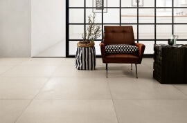 Wandtegels 90x90 - Terraviva Sabbia