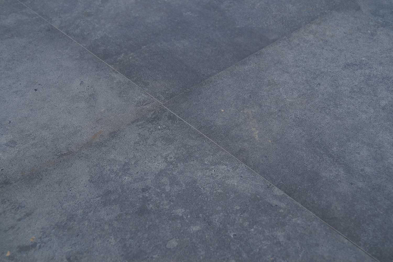 Terrastegel prijstoppers - Concrete Look Urban Grebu