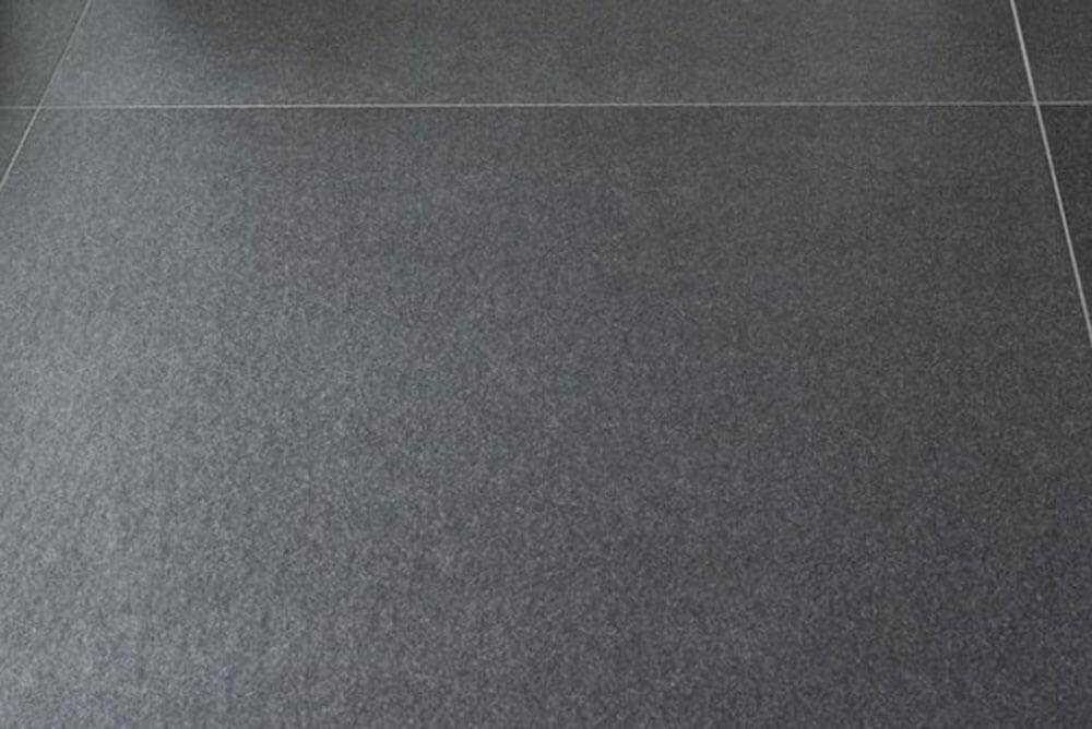 Graniet vloertegels - Mongolian Impala Graniet - Leather Finish