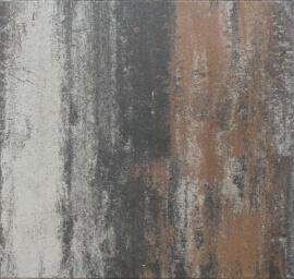 Betontegels 60x60 - Tremico Texels Bont
