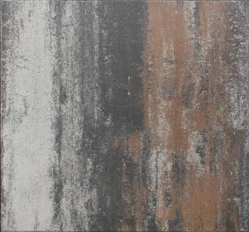 Betontegels 30x60 - Tremico Texels Bont