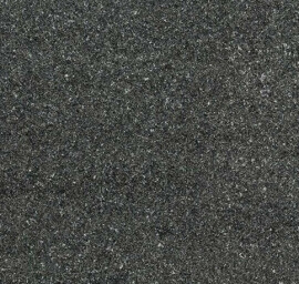 Graniet vloertegels - Absolute Black Graniet - Satinato