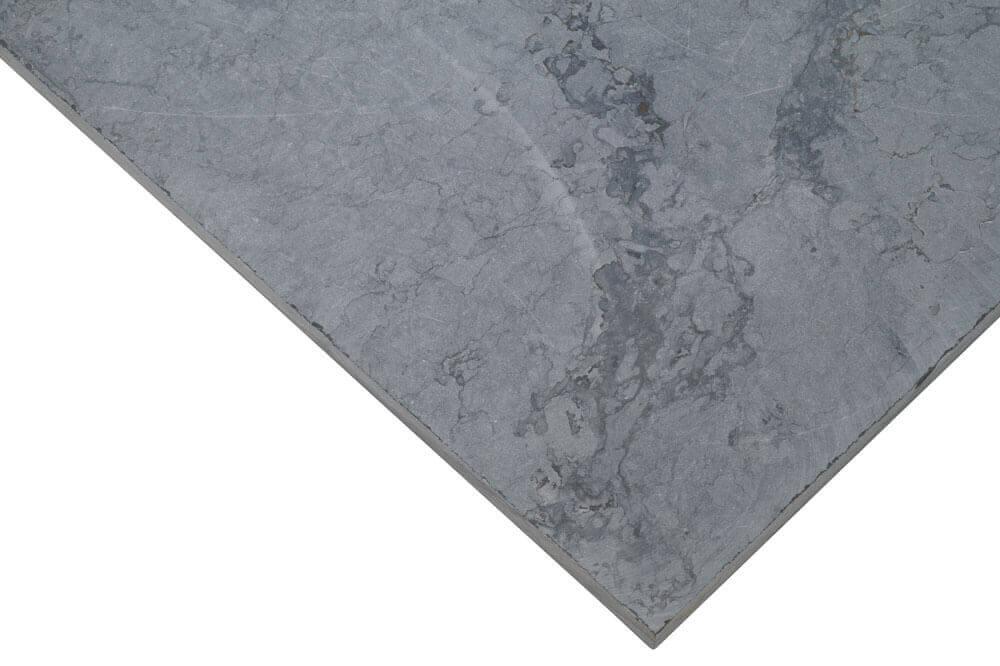 Terrastegels 20x20 - Vietnamese Hardsteen - Geschuurd & Getrommeld