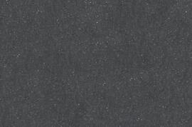 Betontegels 60x60 - Estetico Magma - Vlak