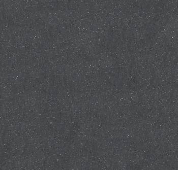 Betontegels Wildverband - Estetico Magma - Vlak
