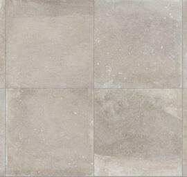 Grijze wandtegels - Evolution du Kronos Évo Greyge