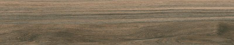 Tegels 25x130 - 1315 Nogal