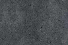 Norr Anthracite