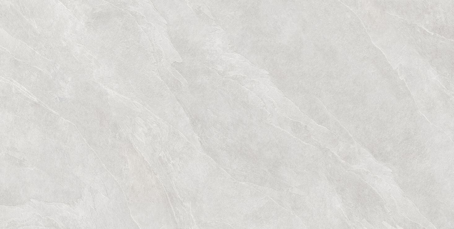 Vloertegels 45x90 - Cornerstone Slate White