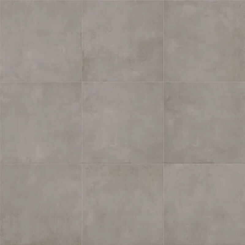 Terrastegels 80x80 - Infinity Sand (Buiten)