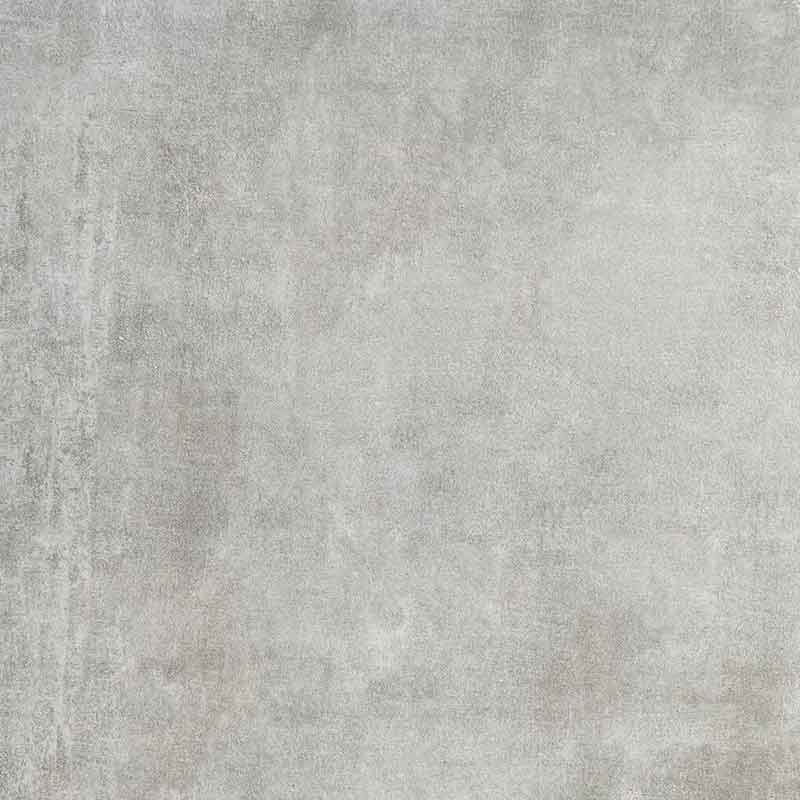 Ruimtes - Rivesto Grey