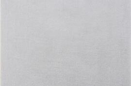 Industriele terrastegels - Furora Premium Line Grijs