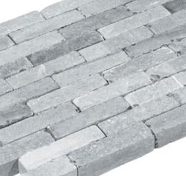 Terrastegels 5x20x5 - Vietnamese hardsteen waalformaat