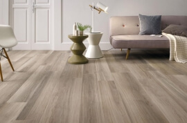 Vloertegels houtlook 30x120 cm - Natural Appeal Almond