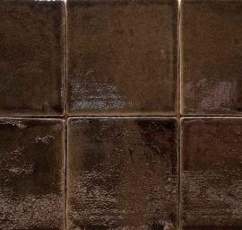 Wandtegels 10x10 - Castel Nickel