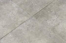 Keramische terrastegels - Pietra Taupe