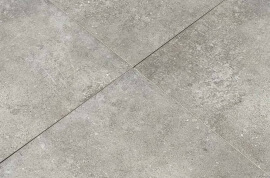 Grijze terrastegels - Pietra Taupe