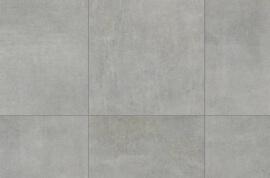Vloertegels 30x60 - Evoca Cenere