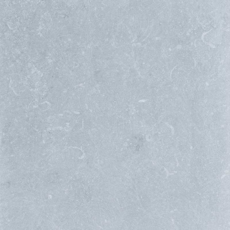 Hardstenen raamdorpels - Belgisch Hardsteen Raamdorpel GESCHUURD - 16 x 8 cm