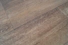 Bruine terrastegels - Cadore Noce Rett