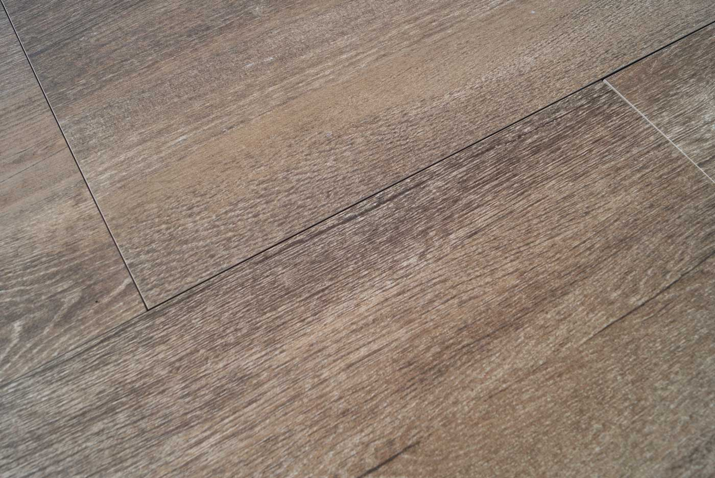 Terrastegels 40x120 - Cadore Noce Rett