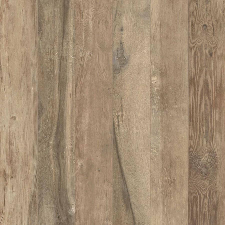 Keramisch parket 180 cm - Woodside Oak
