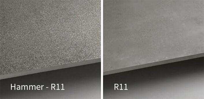 Terrastegels 80x80 - Infinity Concrete (Buiten)