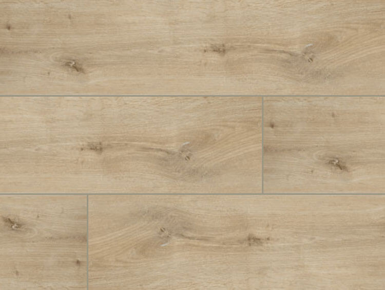 Vloertegels 20x120 - Iroko Biondo