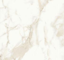 Wandtegels 30x90 - Marmocrea Venato Gold Krystal
