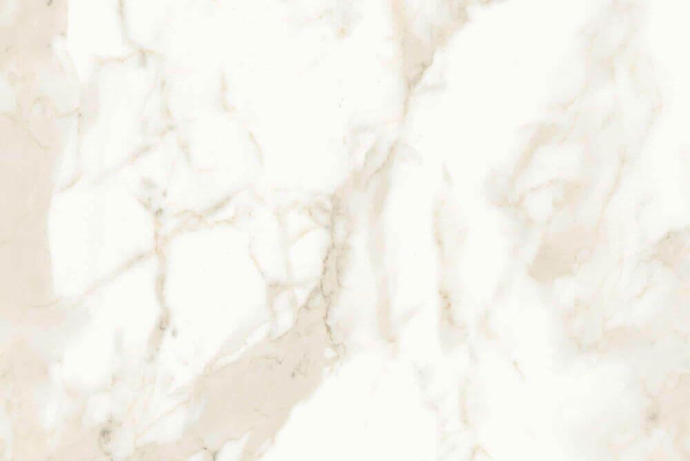 Vloertegels 25x130 - Marmocrea Venato Gold Krystal