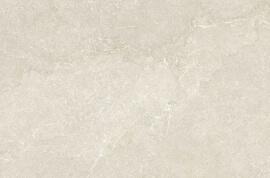 Wandtegels 60x60 - Lithos Moon - Sabbiata