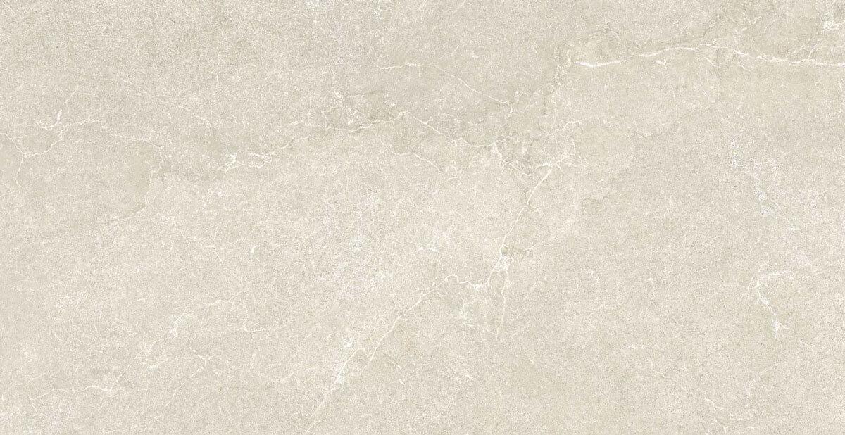 Beige vloertegels - Lithos Moon - Sabbiata