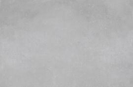 Plinten - Beton Lime plint