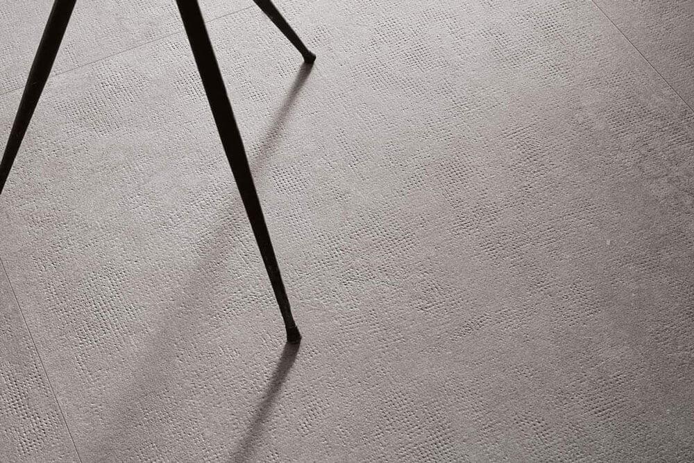 Vloertegels betonlook 60x120 cm - X-Beton Dot-50