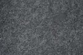 Binnen - Graniet Steel Grey vensterbanken - Leather finished