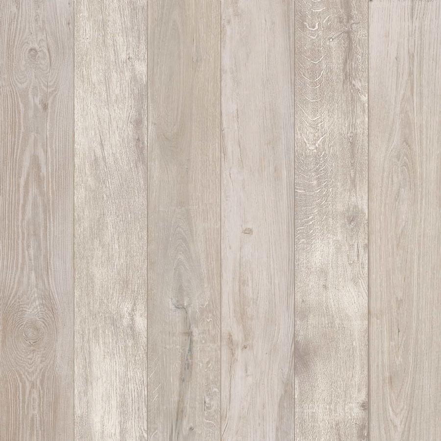 Vloertegels 30x180 - Woodside Maple