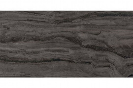 Wandtegels 90x180 - Via Appia Vein Cut Dark