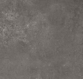 Terrastegels Hardsteen Look - Ceramaxx Frescato Grigio