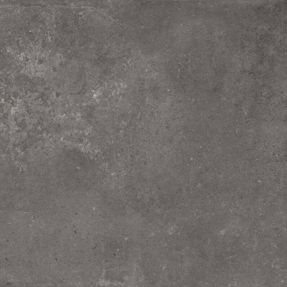 Terrastegels 90x90 - Ceramaxx Frescato Grigio