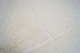 Wandtegels 60 cm - vrije lengte - Dalles de Provence Rustique