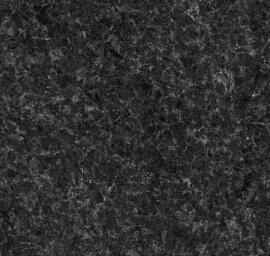 Graniet terrastegels - Royal Black Graniet - Gebrand & Geborsteld (Buiten)