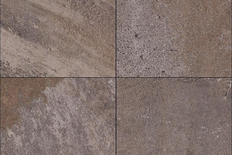 Tegels 45x90 - Quartz Grey