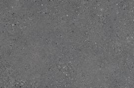 Grainstone Rough Dark - Lappato