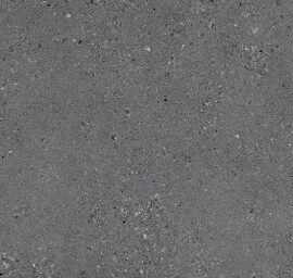 Vloertegels betonlook 30x60 cm - Grainstone Rough Dark - Lappato
